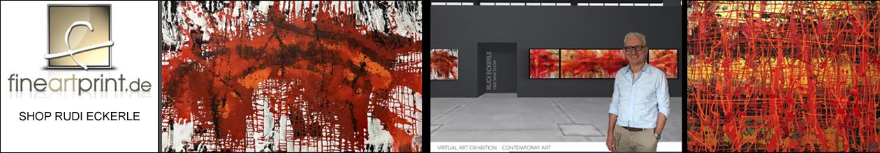 FineArtPrint2020-Virtual Exhibition