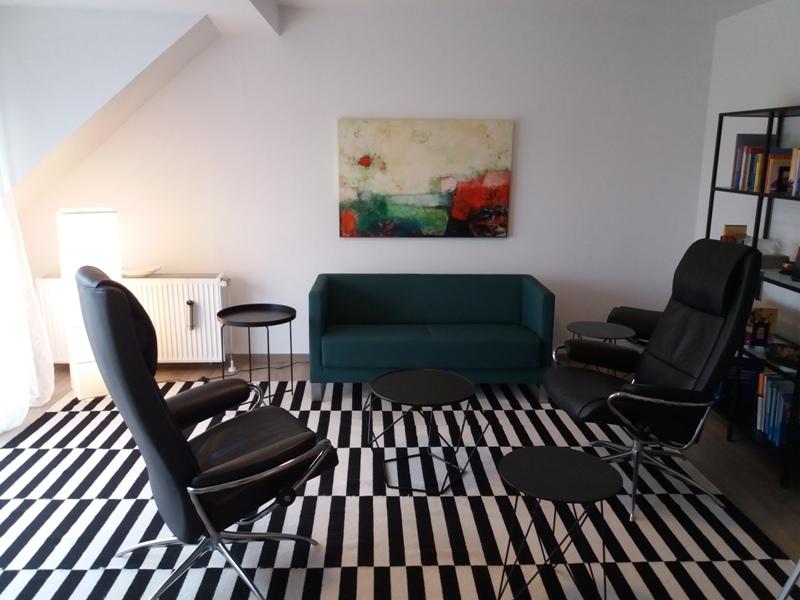 Lorch Petra - Interior Design - 20190403_095032