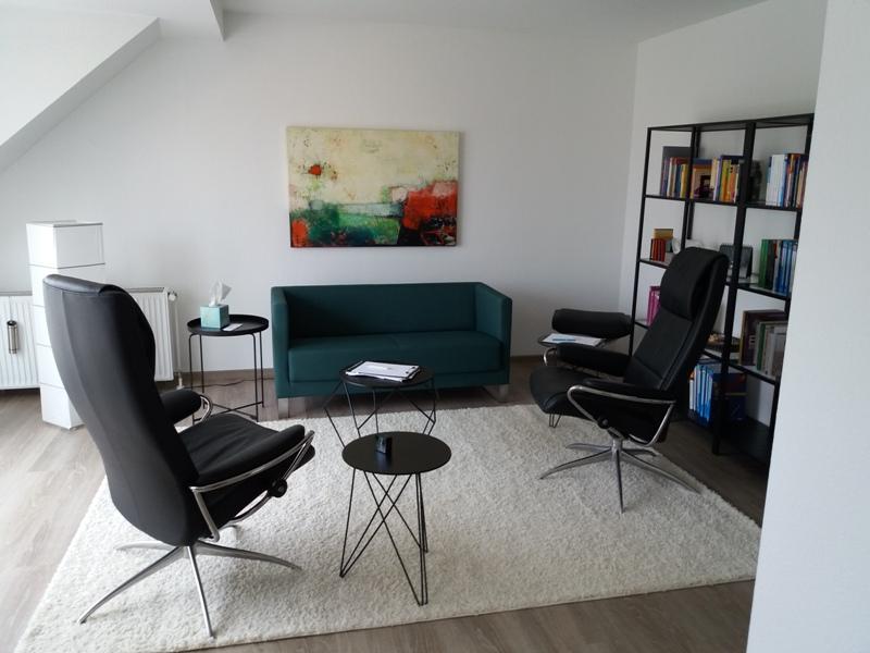 Lorch Petra - Interior Design - 20190414_180204