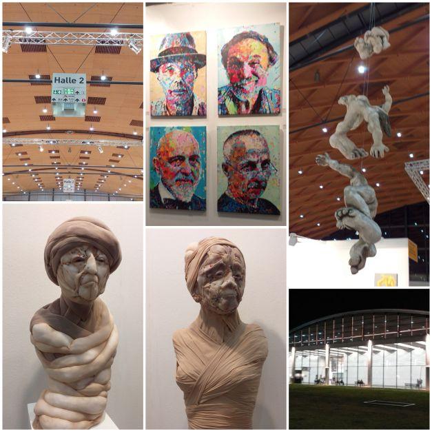 art Karlsruhe 2020 (2)