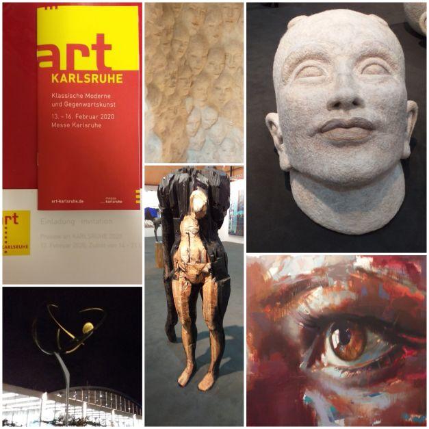 art Karlsruhe 2020 (3)