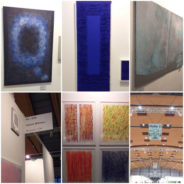 art Karlsruhe 2020 (4)