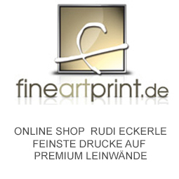 FineArtPrint Logo Shop_Rudi