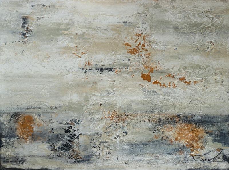 Komposition 10.122 - 120x90 - abstrakte Malerei - IMG_9137