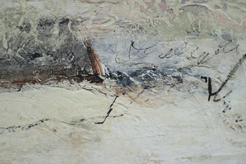 Lorch Petra - abstrakte Malerei - IMG_8830.jpg -
