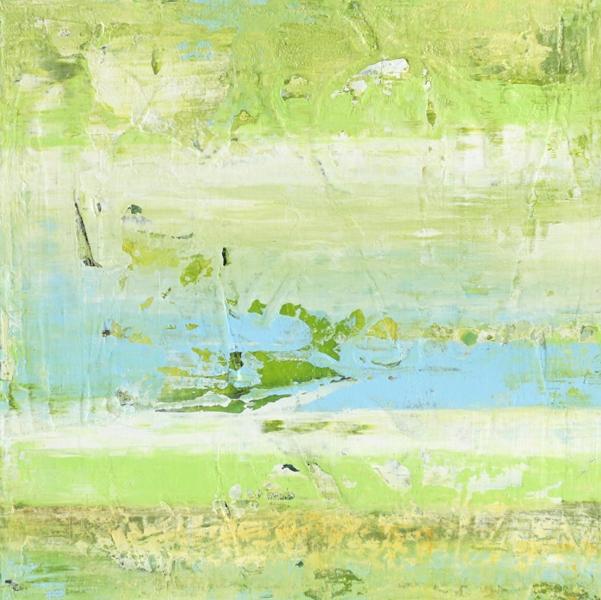 Lorch Petra - Abstrakte Malerei - lorch-art - IMG_8352