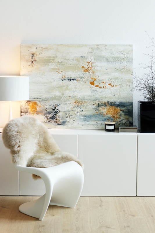PetraLorch- abstrakte Malerei - _9209