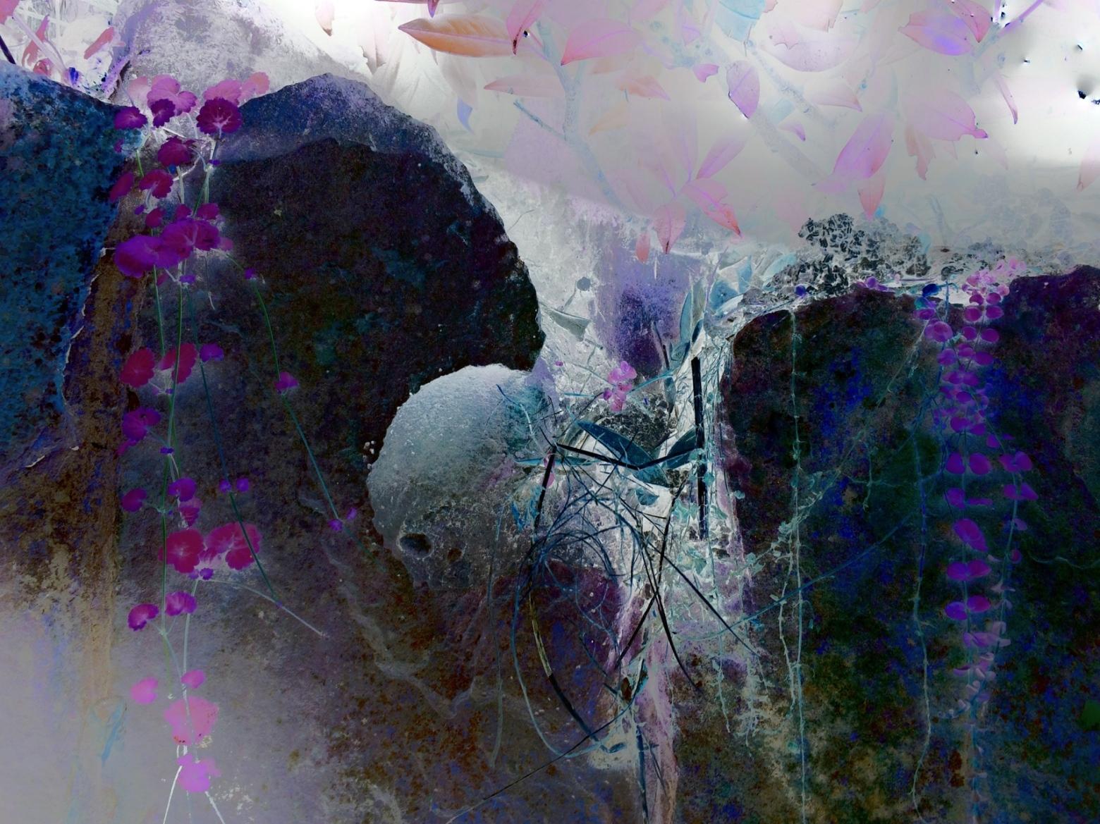 Landscape Mystic 2