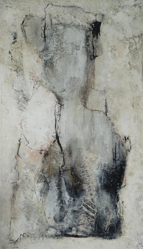 Komposition 10.123.1 - 80x140 - abstrakte Malerei -IMG_8819.jpg-2
