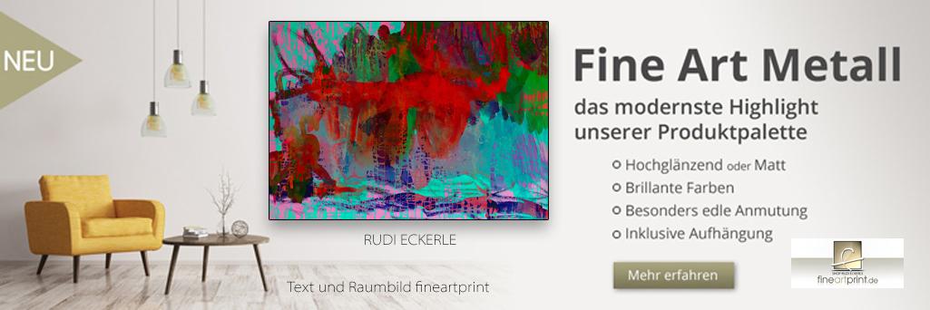 Metall_Slider_Katharina + Rudi-2
