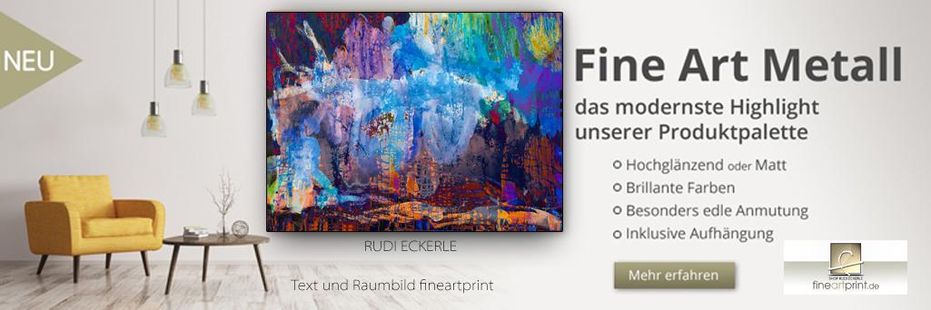 Metall_Slider_Katharina + Rudi-3